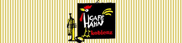 cafe-hahn